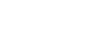 My Community Forum